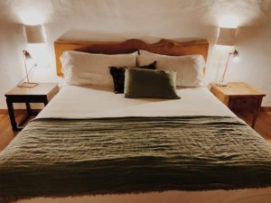 cama de 150x190
