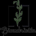 Logo de Bionutricion